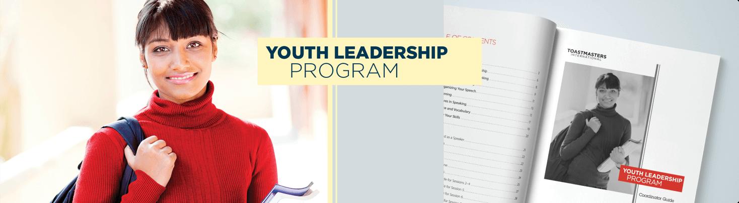 Toastmasters_International_Youth_Leadership_Program_2x